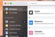 App/UI/UX