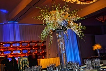 Special Events  / Our hallmarks are beautifully presented with style, and attentive, discreet service in an ambience of refined elegance.