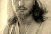 """ch (sw): qui-gon jinn. / """" i can tell you what i believe: i believe you will bring balance to the force. that you will face your demons and save the universe. """""""