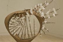 Cool Ideas! / by Shai Fosbery