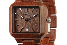 WeWood Metis! / by WeWOOD USA
