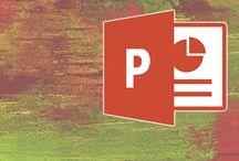 Officepakken - Tips og hjælp / Vejledninger og nyttige links til dig der arbejder med programmer i Microsoft Office-pakken