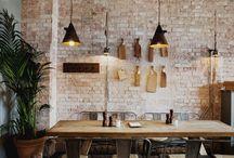 SL cafe