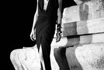favorite designer : Alexandre Vauthier