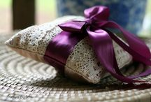 Wedding / by SewSet