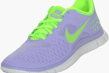SPORTS SHOES / FOR HIM AND FOR HER