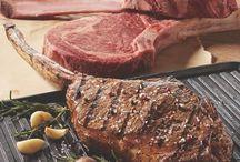 Solely Steaks