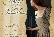 Intriguing Historical Fiction
