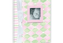 Scrapbook, mixed media, memory book ideas / Collection of inspirations for memory/scrapbooks.