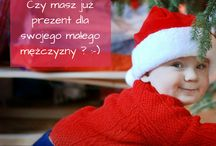 Święta - Boże Narodzienia / Świątecznie. Święta. Wigilia. Boże Narodzenie i nasze produkty w roli głównej