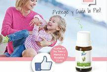 Productos Naturales Suizos / Productos Naturales para la Mente y el Cuerpo !!