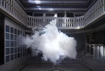 cloud inside