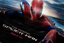 Movie / Download movie