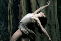 Dance | Alessandra Ferri