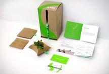 Diseño slow / Slow Design - Proyectos sustentables y responsables. Diseño gráfico sostenible. Diseño Ecológico