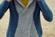 Sweaters e tr