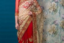 India's Most Famous and Traditional Outfit