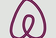 My symbol tells my story
