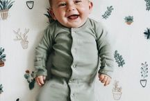 Baby Boy | Clothes Outfits Style & Fashion