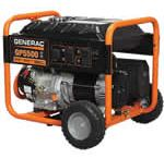 Generator Reviews / User & expert reviews on portable, standby, commercial, RV, PTO generators and their accessories