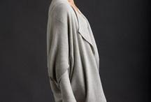 Fashion - Comfy & Cosy