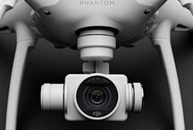 dji phantom 4 tips