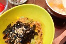 20141107焼肉のタレ