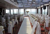 Seden & Özer Anemon Fuar Otel / Klas bir düğün...