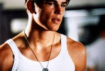 JOSH HARTNETT / So SEXI...