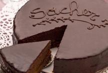 voglia di torta :-)
