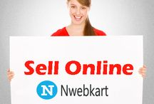 Best payment gateway for eCommerce in India