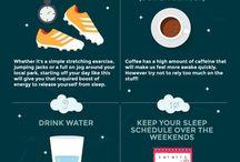 Tipy ke zdraví