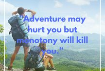 Travel Quotes / www.easemytrip.com