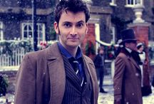 10-nant WILL ALWAYS BE MY DOCTOR <3