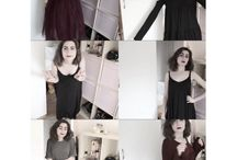 Dodie Clark as I live and breathe ✨