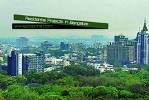 Real Estate property in bangalore / Find all your requirements related to Real Estate Bangalore from the list of real estate projects, apartments, flats, houses on Propchill.