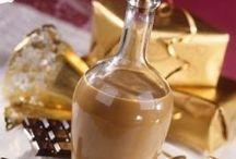 liquori bayles