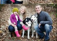 Family Ideas / by Framework Photography