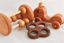 baby toys homemade