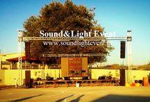 http://www.soundlightevent.gr / 6ο Πανελλήνιο Αντάμωμα Ανατολικορωμυλιωτών.  Στις 9 Ιουλίου 2016 στην Εμποροπανήγυρη Αιγινίου-Πιερίας . powered by Sound&Light Event  Web: www.soundlightevent.gr