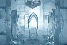 ICE Hotels !