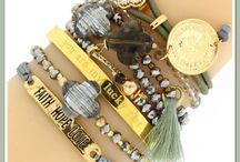 Armcandy - Mix en Match ! / Creeër je eigen arm candy ! Go get your favorite ! Mix & Match --> www.armbandonlinekopen.nl