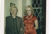 Warhol Warhol