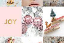 4 Kersttrends 2016 / Kerst is een belangrijk verkoop moment voor veel bedrijven!  Top styliste Hanna van den Bos reist voor ons de wereld over om op de hoogte te blijven van alle trend op food en lifestyle gebied. Zij spot de nieuwste kersttrends waarmee uw doelgroep aangesproken moet worden! Onder haar begeleiding vertalen onze beeld specialisten deze stijl naar beeld en concept. Don't follow, innovate! Stuur een email naar info@p-i.nl en ontvang de nieuwsbrief met de 4 kersttrends voor 2016