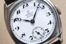 腕時計 候補 カジュアル