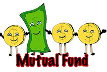 Mutual Funds advisor Mumbai / A mutual fund is an investment vehicle which pools investors' money and invests the same for and on behalf of investors into stocks, bonds, money market instruments and other assets.