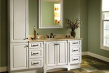 Home Depot Makeover Sweeps / by Carrie Ocampo