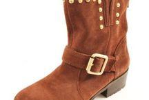 Womens Winter Boots / Womens Winter Boots