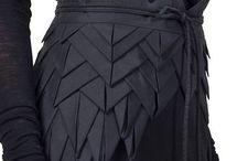 детали одежды аксессуары