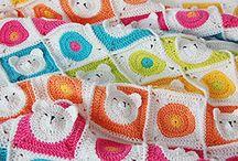 dada's crochet